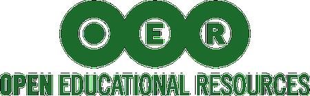 Oer-logo-300dpi